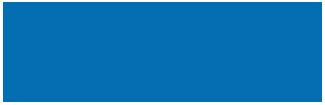 MittX Logotyp